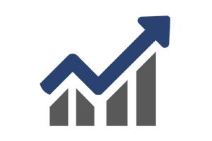 adtnal_revenue-1